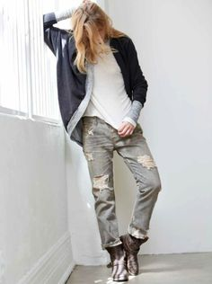 NSF Holiday 2013 100 Cotton Jeans 2a2232c0d78