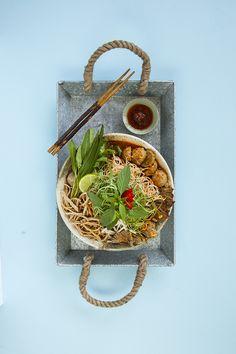 Little Viet Kitchen © Rob Greig/Timeout