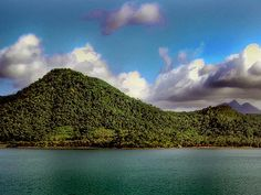 amazing place to relax, one day. Kyle and I will visit that beautiful island again..someday!  Koh Chang, Thailand