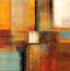 Pinturas & Cuadros: Arte abstracto moderno