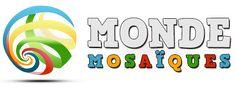 Monde Mosaiques Blog, Diy, Character, Mosaic Artwork, Paper, Mosaic Garden Art, Mosaic Crafts, Tiles, Murals