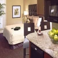 #Hotel: CROWNE PLAZA ORLANDO DOWNTOWN, Orlando, USA. For exciting #last #minute #deals, checkout #TBeds. Visit www.TBeds.com now.