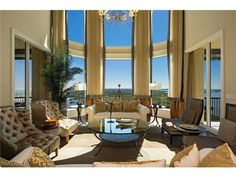 5051 Pelican Colony Blvd 1901, BONITA SPRINGS Property Listing: MLS® #215009637