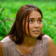 "Malia.🐺🌗#LaLunaSangreMoonchasers #LaLunaSangre…"" Kathryn Bernardo Filipina Actress, Cant Help Falling In Love, Kathryn Bernardo, Tagalog, Pinoy, Movies Showing, Shows, Actresses, Celebrities"