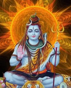 Shiva Hindu, Hindu Art, Lord Shiva Family, Muslim Beauty, Om Namah Shivaya, Lord Krishna, Hinduism, Ganesha, In My Feelings
