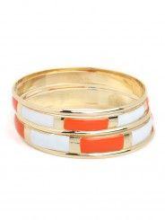 BaubleBar   Cuff Bracelets: gift idea