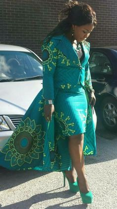 Ankara Skirts for church and the TGIF office outfit – Reny styles – African Fashion Dresses - African Styles for Ladies African Fashion Designers, Latest African Fashion Dresses, African Dresses For Women, African Print Dresses, African Print Fashion, Africa Fashion, African Attire, African Wear, African Women