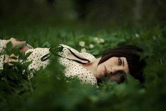 Beautiful portrait #portrait #photography