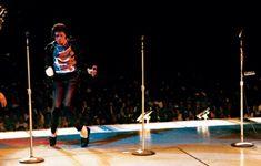 Michael Jackson's Son, Michael Jackson Pics, The Jacksons, Jackson 5, Fifth Harmony, Historical Photos, Little Babies, Victorious, Thriller