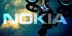 Nokia volvería al mercado de los smartphones con el A1 http://j.mp/1M9ABQ1 |  #A1, #Gadgets, #Microsoft, #Nokia, #Noticias, #Smartphone, #Tecnología