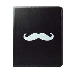 iPad case available at Salutations