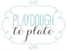 Helping you teach children through hands-on play.