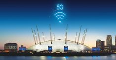 What does the Ofcom 5G auction mean for the UK mobile industry?