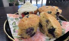 Tasty, Muffins, Breakfast, Food, Pepper, Morning Coffee, Muffin, Essen, Meals
