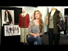 fall clothing styles