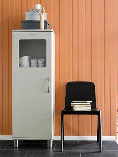 Smartpanel -  fargenyheter. www.byggmakker.no