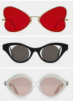 7994786ae97 MoMA exclusive Andy Warhol sunglasses Novelty Sunglasses