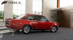 Fiat Abarth 131-ForzaMotorsport5