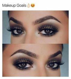 dessiner le sourcils pour un maquillage libanais parfait sourcils pinterest comment et parfait. Black Bedroom Furniture Sets. Home Design Ideas