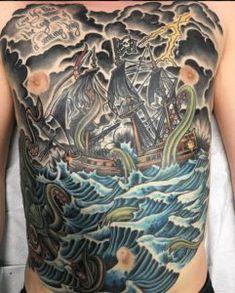3ea00e768 Denver Colorado Tattoo Artist 5 Denver Tattoo Artists, Colorado Tattoo, Top  Artists, Tattoo