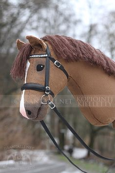 Hobby For Women Ideas - Cool Hobby For Women - Hobby Horse Accessories - Garage Hobby Room - Hobby Horse Szablon Hobbies For Women, Hobbies To Try, Equestrian Outfits, Equestrian Style, Stick Horses, Types Of Horses, Horse Pattern, Hobby Horse, Hobby Room