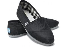 toms, toms and more toms!