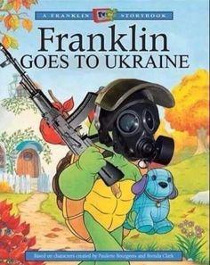 Funny on - Dank memes, Hilarious jokes, Funny videos and Stupid Funny, Haha Funny, Funny Jokes, Hilarious, Memes Humor, 420 Memes, Funny Images, Funny Pictures, Russian Memes