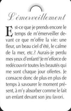 #quote #positive #love #motivation #citations #texte #amour #love #believe #croire #sourire