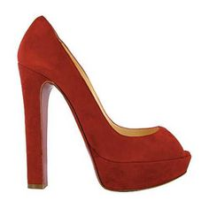86db3c7e2bd3 23 Best Christian Louboutin Shoes on Sale -Outlet Up to 80% off ...