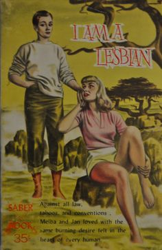 Stories relating to lesbianism are very numerous today. This is surely proof that people are interested in the subject and its treatment. Lesbians are a part of our society and they will very likely remain so. In this book Lora Sela does not write that its characters have tendencies; instead they are real lesbians whose hearts are as warm and deserving of understanding as any other segment of our human life.