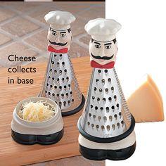 i think this will complete my xgef theme. i have alot of chef stuff in my kitche Bistro Kitchen Decor, Fat Chef Kitchen Decor, Kitchen Themes, Kitchen Linens, New Kitchen, Chefs, Sunflower Kitchen Decor, Le Chef, Kitchen Furniture