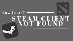 How To Fix Stem Not Found Error   Simple Tutorial