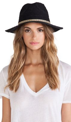 hat worn with stylish confidence go on you can do. It