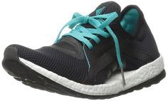22a1448979eac adidas Performance Women s Pure Boost X Running Shoe