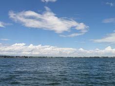 Boyd Lake, BLSP - Loveland, CO