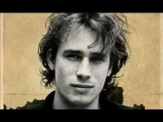 ▶ Jeff Buckley - Calling you - YouTube