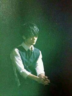 TK | Toru Kitajima | Ling Tosite Sigure | 凛として時雨 Ling Tosite Sigure, Vaporwave, Tokyo Ghoul, Daydream, Illusions, Blues, Face, Cloths, Musicians