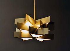 Best lighting images lamp design lamps light bulb drawing
