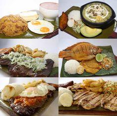 La Barra Restaurante #Cali #Colombia