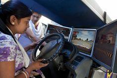 NEW DELHI: Indias führenden Pkw-Autohersteller Maruti Suzuki hat einen Datensatz 3 Millionen kumulative Immatrikulation an seinen verschiedenen treib... #Automobile #Auto-Branchen-News #AutmobileNachrichten #Automobil #Automobil-IndustrieinIndien