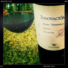 Jess likes Malbec Wine Varietals, Wine Vineyards, Red Wine, Nom Nom, Beverages, Dining, Bridal Shower, Food, Party
