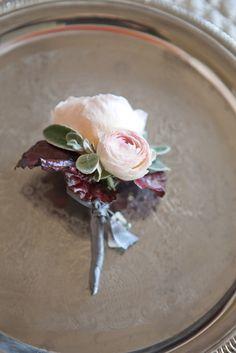 Delesie Wedding Themes, Wedding Designs, Our Wedding, Wedding Decorations, Wedding Ideas, Wedding Dresses, Destination Wedding Planner, Wedding Planning, Floral Wedding