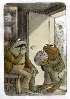 Conversaciones filosóficas para niños a partir de álbumes ilustrados