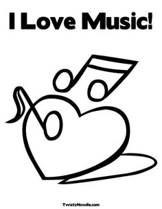 Free Music Clip Art  Whole Note  Clip Art And Note