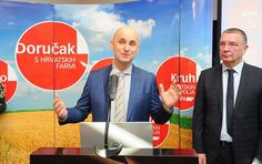 Tolušić na Doručku s hrvatskih farmi u Splitu - http://terraconbusinessnews.com/tolusic-dorucku-s-hrvatskih-farmi-splitu/