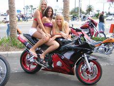 23 Best Bike Week Myrtle Beach Images Motorcycle Events