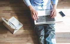 Im Internet Geld verdienen - Probleme und Lösungen