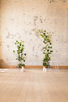 Photography: Emma Keirle Of Sweet Events Photography - www.sweetevents.co.nz/ Photography: Sweet Events Photography - www.sweetevents.co.nz/ Venue: The Quay Project - www.hipgroup.co.nz/venues   Read More on SMP: http://stylemepretty.com/vault/gallery/56545