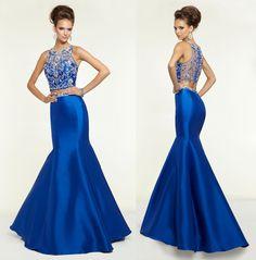 robe de soirée 2015 - Поиск в Google