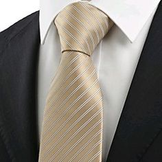 HOT Product! A hot product at an incredible low price is now on sale! Come check it out along with other items like this. Get great discounts, earn Rewards and much more each time you shop with us! http://www.lightinthebox.com/striped-wooden-ivory-apricot-jacquard-men-tie-necktie-formal-wedding-gift-kt0001_p4905499.html?&share_statistics_OS=Android&share_statistics_source=product_detail&share_statistics_type=product&share_statistics_platform=Pinterest